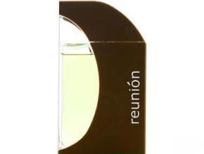 Reunion Perfume