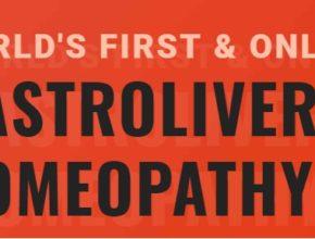Suyog Gasto Liver Homeopathy